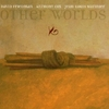 CD Friedman, David: Other Worlds