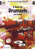 Bomhof, Gert: 6 Duets for Drumsets