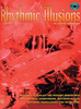 Harrison, Gavin: Rhythmic Illusions (Book + CD)