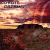 CD Coyote Dreams Percussion