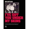 Cottler, Irv: I've got you under my skins (Buch + CD)