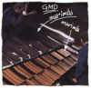 CD German Marimba Duo, Marimba Marimba