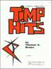 Brown, Thomas: Timp Hits