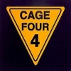 CD Cage, John: Four 4