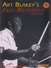 Ramsay, John: Art Blakey's Jazz Messages (Buch + CD)