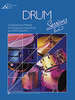 O'Gorman, Peter: Drum Sessions Book 2 (Buch + CD)