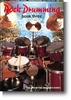 Savage, John: Rock Drumming Book Three