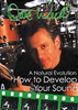 Video Weckl, Dave: How to Develop your own Sound