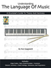 Spagnardi, Ron: Understanding the Language of Music (Buch + CD)