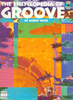 Rock, Bobby: The Encyclopedia of Groove (Buch + CD)