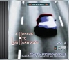 CD Harrison, Lou: Homage to Lou Harrison Vol. 4 (Tammittam Percussion)