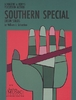 Schinstine, William: Southern Special Drum Solos