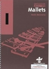 Mennens, Henk: Percussion All-In Mallets Vol. 1