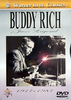 Rich, Buddy: Jazz Legend 1917-1987