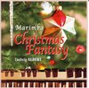 Albert, Ludwig: Marimba Christmas Fantasy for Marimba Solo