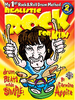 Appice, Carmine: Realistic Rock for Kids (Buch + CD)