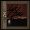 CD Williams, Tony: Life Time