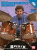 Gottlieb, Danny: Intermediate Rock Drumset (DVD)