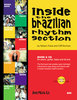 Faria, Nelson/Korman, C.: Inside the Brazilian Rhythm Section (Buch + CD)