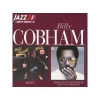 CD Cobham, Billy: Magic/Simplicity of Expression