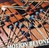 CD Ford, Mark: Motion Beyond