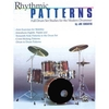 Cusatis, Joe: Rhythmic Patterns for the modern Drummer