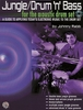 Rabb, Johnny: Jungle/Drum'n'Bass for the Acoustic Drum Set (Buch + 2 CDs)
