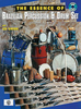 Uribe, Ed: The Essence of Brazilian Percussion & Drumset (Buch + CD)