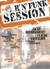 Bourbasquet, Jacky: R 'n' Funk Session (Buch + CD)