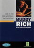 DVD Rich, Buddy: Live at the Montreal Jazz Festival