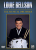 Bellson, Louie: The Musical Drummer (Buch + CD)