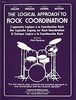Perkins, Phil: The Logical Approach to Rock Coordination