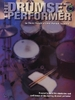 Houghton, Steve: The Drumset Performer Vol. 1 (Buch + CD)