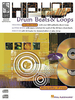 Schroedl, Scott: Drum Beats & Loops Hip Hop & Rap (Buch + CD)