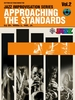 Hill Jr., Dr.Willie L.: Approaching The Standards Vol. 2 (Buch + CD)