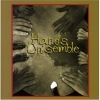 CD Hands On'semble: Hands On'semble