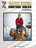 Bailey, Colin: Bass Drum Control Solos (Book + CD)