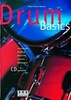 Becker, Hans-Peter: Drum Basics (Buch + CD)