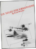 Wiener, Ruud: Six Solos for Vibraphone 2