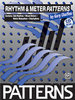 Chaffee, Gary: Rhythm & Meter Patterns (Buch + CD)