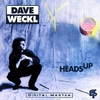 CD Weckl, Dave: Heads Up