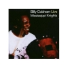 CD Cobham, Billy: Mississippi Knights Live