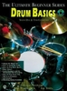 Gennaro, Sandy: Drum Basics Steps One & Two (Buch + CD)