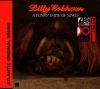 CD Cobham, Billy: A Funky Thide of Sings