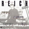 CD Reich, Steve: Early Works