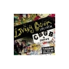 CD Living Colour, Live from CBGB's