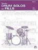 Reed, Ted: Famous Drum Solos and Fills Book 2