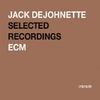 CD DeJohnette, Jack: Selected Recordings