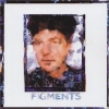 CD Fig, Anton: Figments