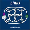 CD Poli, Federico: Links